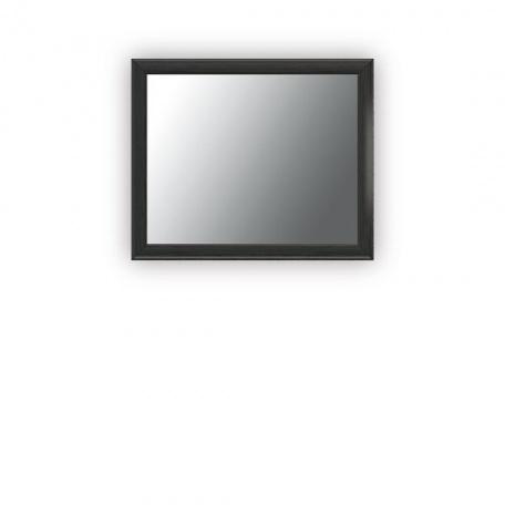 Зеркало Джейн