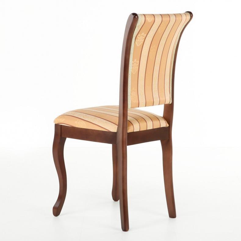 такие картинка стул сзади ара рекомендуются содержанию