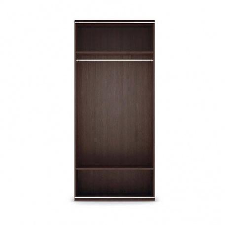 Шкаф 2-х дверный Палермо