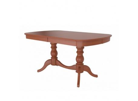 Стол Фламинго-8 вишня вид 1