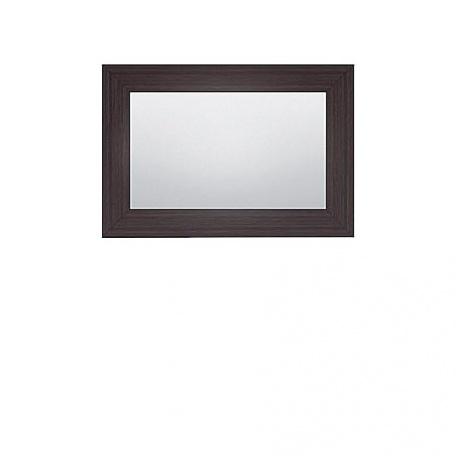 Зеркало над комодом Парма