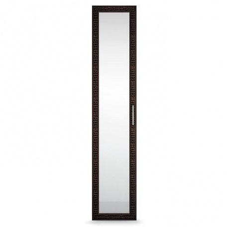 Фасад двери с зеркалом Тоскана
