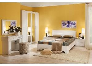 Спальня Капри композиция 1