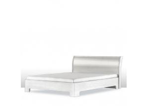Кровать-3 с ортопедическим основанием 1400 Капри