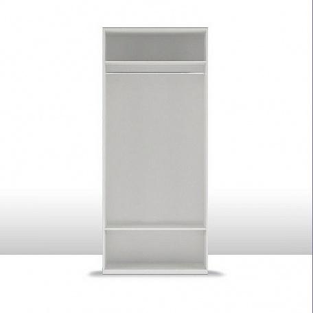 Шкаф 2-х дверный Прато