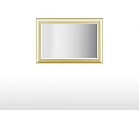 Зеркало Прато