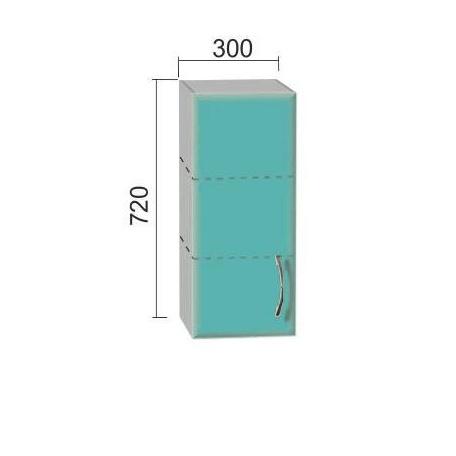 Шкаф Е-2822