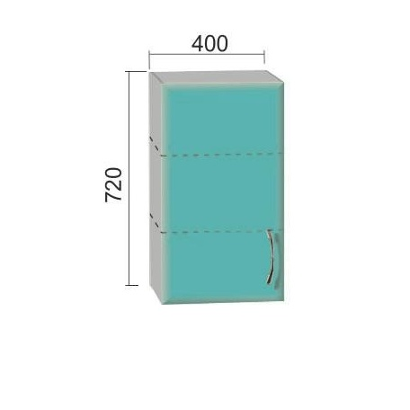 Шкаф Е-2824