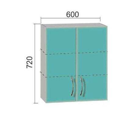 Шкаф Е-2829