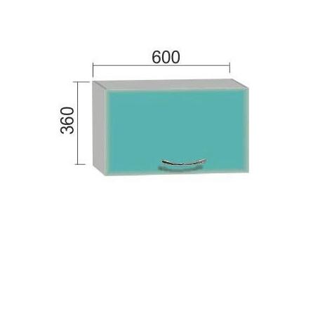 Шкаф Е-2856 гориз.