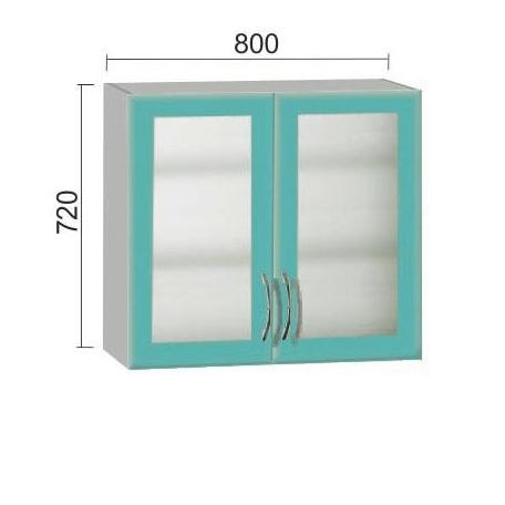 Шкаф Е-2845