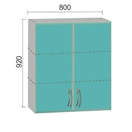 Шкаф Е-2811