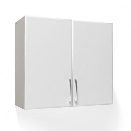 Шкаф Е-2843 Комфорт белый