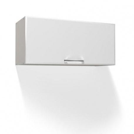 Шкаф Е-2858 Комфорт белый