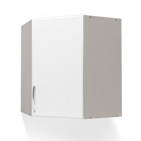 Шкаф Е-2853 Комфорт белый