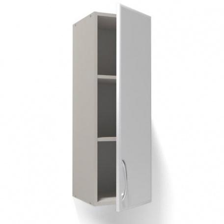 Шкаф Е-2803 Комфорт белый