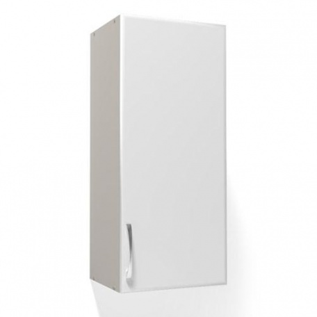 Шкаф Е-2899 Комфорт белый