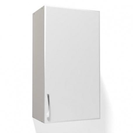 Шкаф Е-2861 Комфорт белый