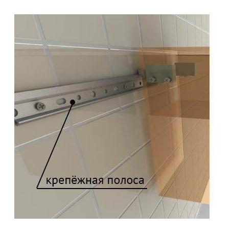 Амортизатор для двери