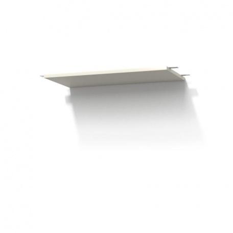 Менсола М-60 Ника ясень