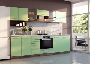 Кухня Арина-6