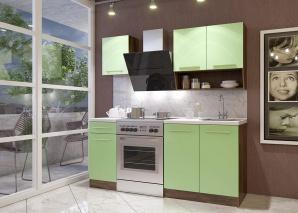 Кухня Арина-9