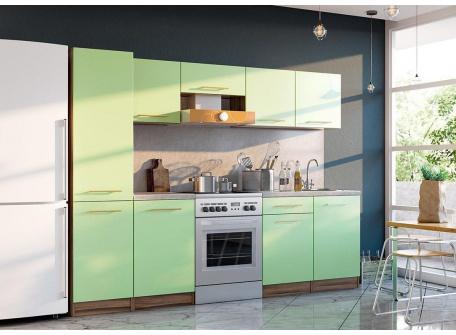 Кухня Арина-11