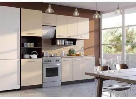 Кухня Арина-18