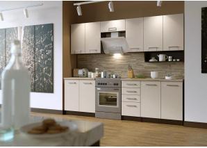 Кухня Арина-19