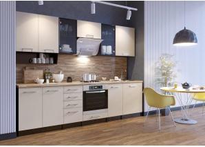 Кухня Арина-21