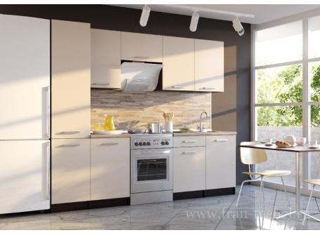 Кухня Арина-26