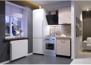 Кухня Арина-30