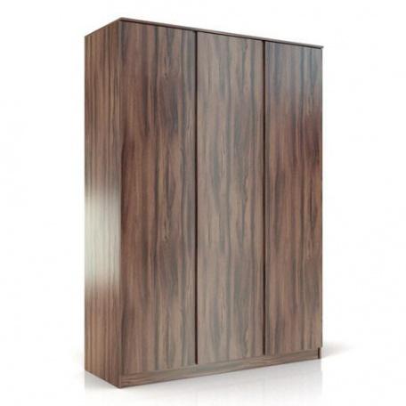 Шкаф трёхдверный Долорес