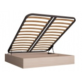Короб для кровати Орион с подъёмным основанием