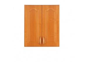Шкаф навесной А1 Оля ольха