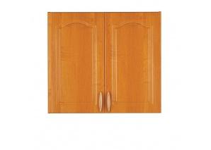Шкаф навесной A3 Оля ольха