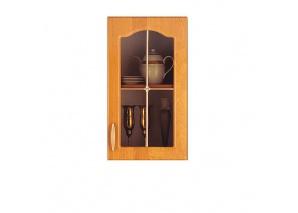 Шкаф навесной А4В Оля ольха