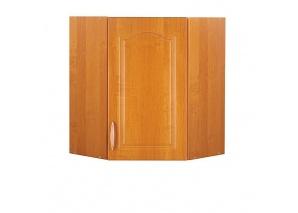 Шкаф угловой А5 Оля ольха