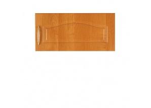 Шкаф навесной А60 Оля ольха