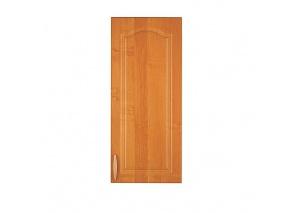 Шкаф навесной М4 Оля ольха
