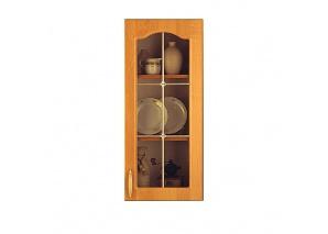 Шкаф навесной М4В Оля ольха