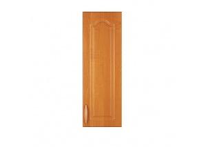 Шкаф навесной М9 Оля ольха