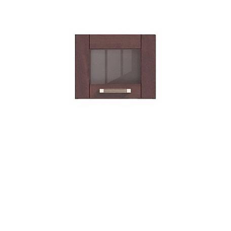 Полка-витрина 450 Катрин шейкер