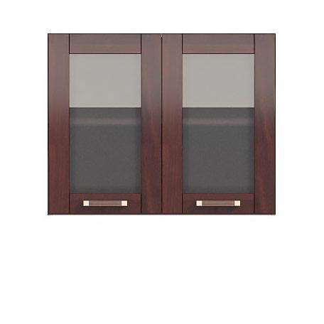 Полка-витрина 900 Катрин шейкер
