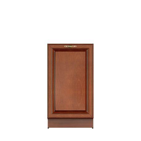 Стол 400 Катрин классик (1 дв.)