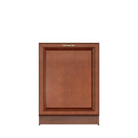 Стол 600 Катрин классик (1 дв.)