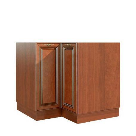 Стол угловой 880 Катрин классик (лев/прав)