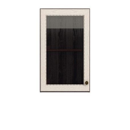 Полка-витрина 500 Юлия