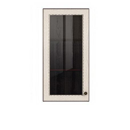 Полка-витрина 450 Юлия