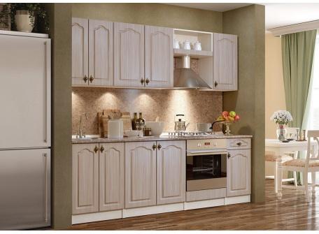 Кухня Франческа-2